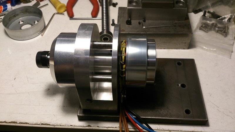 [Real] micro cnc diy pour l'acier  Dsc_0137