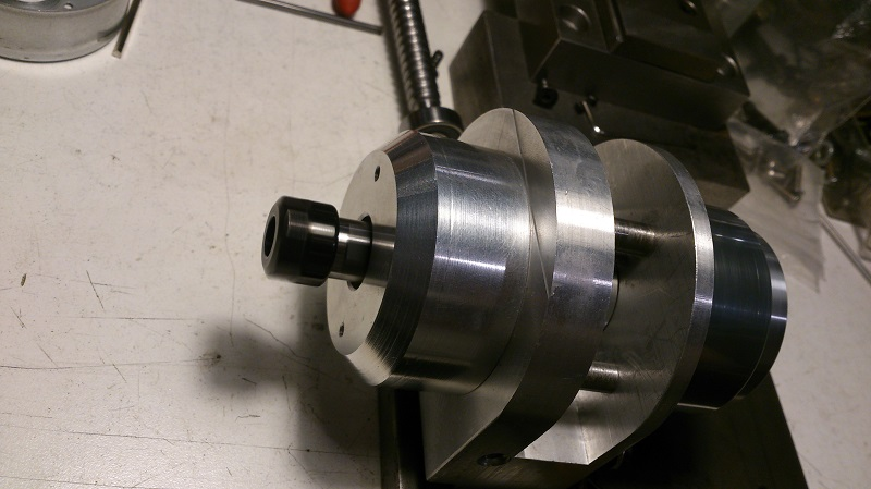 [Real] micro cnc diy pour l'acier  Dsc_0138