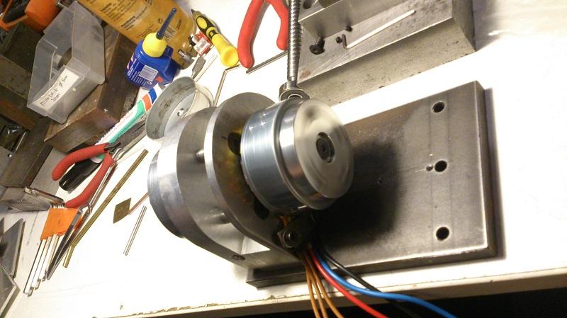 [Real] micro cnc diy pour l'acier  Dsc_0139