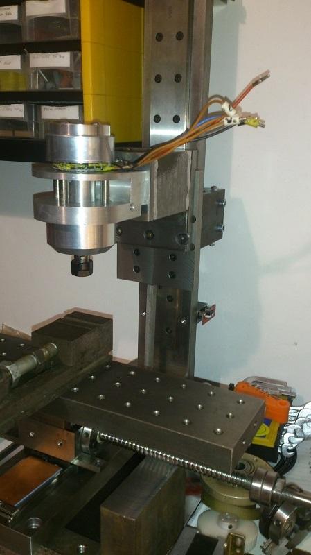 [Real] micro cnc diy pour l'acier  Dsc_0141