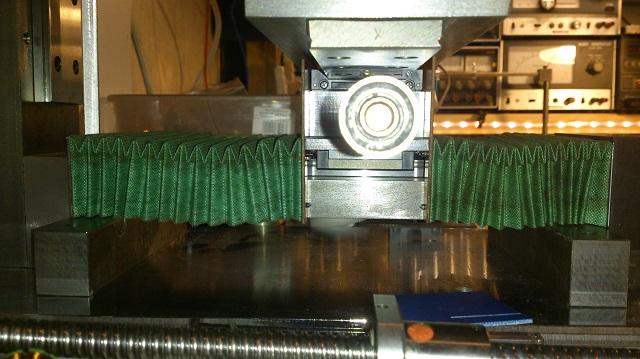 [Real] micro cnc diy pour l'acier  Dsc_0213