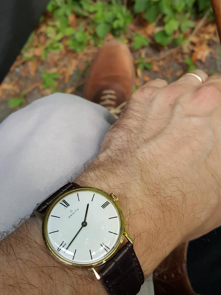 Nouvelle acquisition : une petite Zenith (stellina ?) Wrists10