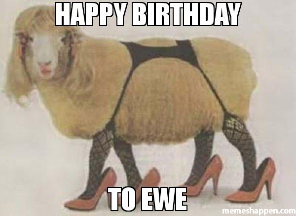 Happy birthday Ben! (Do not open until Monday) 4e505a10