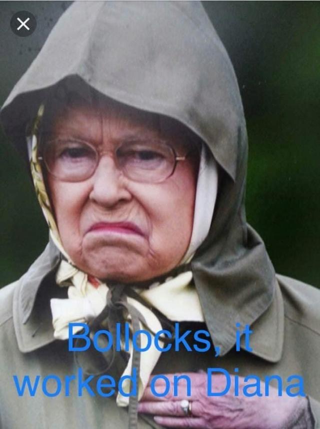 Duke of Edinburgh car crash...how old is too old? 5de58610