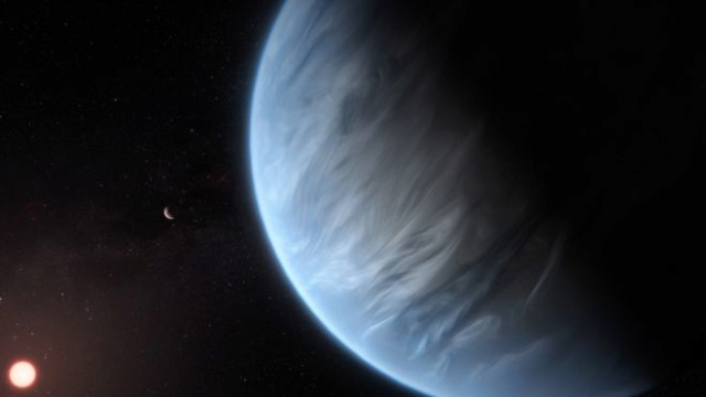Water found for first time on potentially habitable planet - Page 2 A572d110