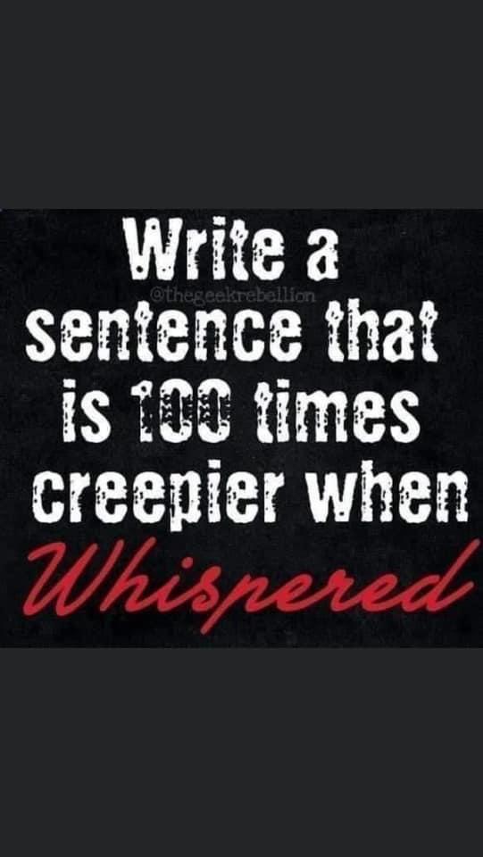 Write a sentence... A94e0310