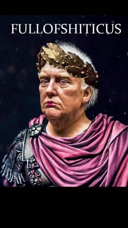 Donald Trump Vent Thread - Page 20 C71e4410