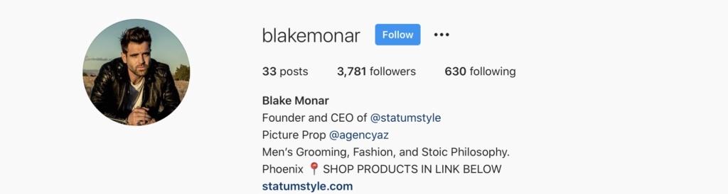 Blake Monar - Bachelorette 16 - **Sleuthing Spoilers** - Page 2 E0e79110