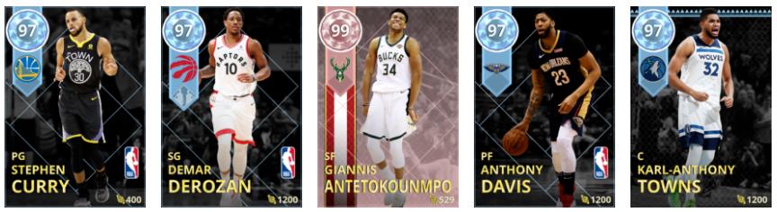 NBA Awards First_10