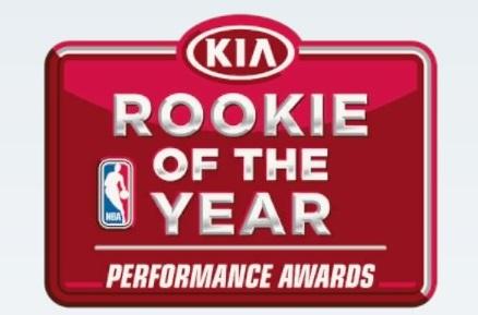 NBA Awards Nba_2k10