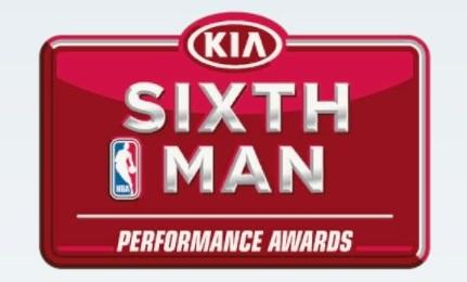 NBA Awards Nba_2k11