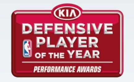 NBA Awards Nba_2k12