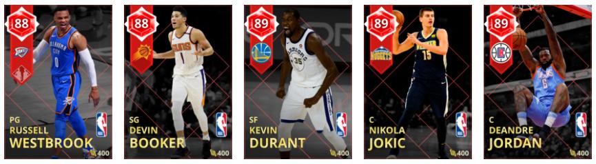 NBA Awards Third_10