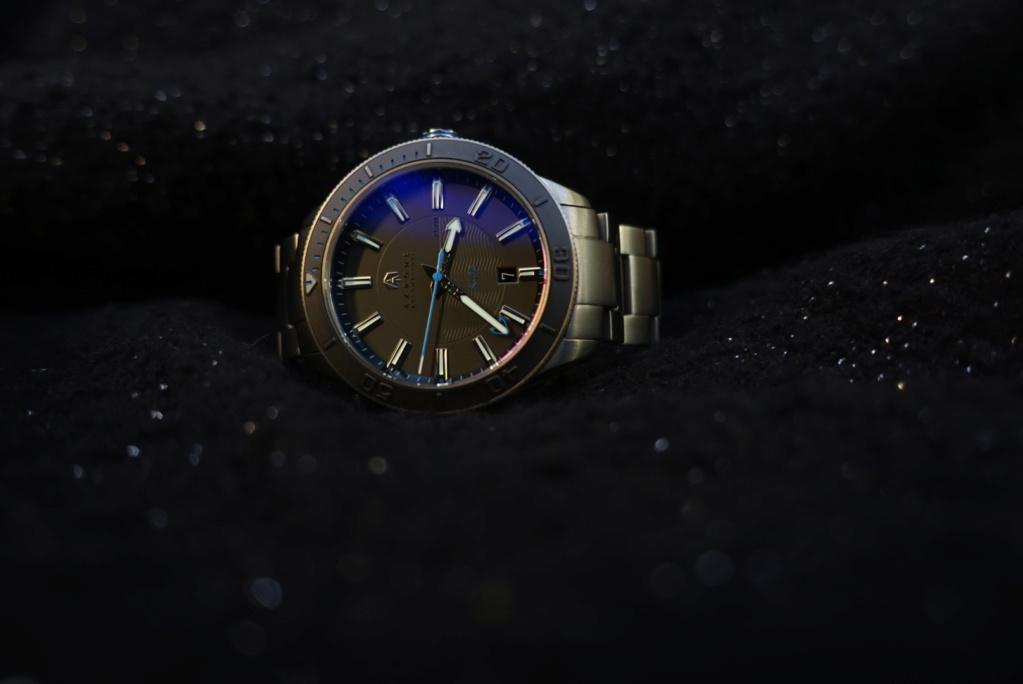 citizen - FEUX de vos montres en titane! - Page 5 Pict_215