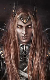 Sauronne