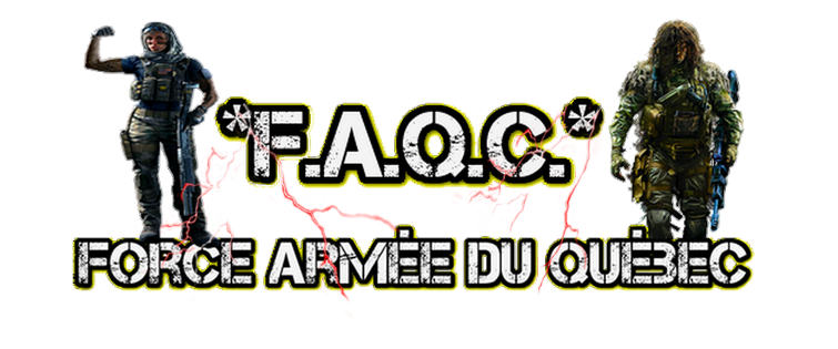 *F.A.Q.C*