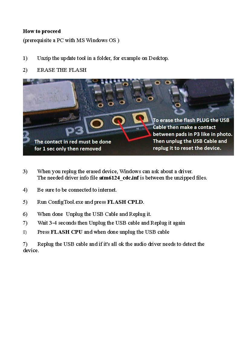DAC KLS MH-DA004 Readme10