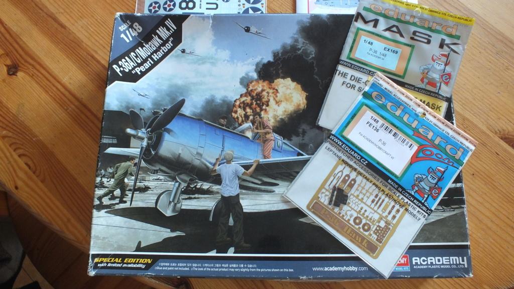 Les guerres du Pacifique Dscf3711