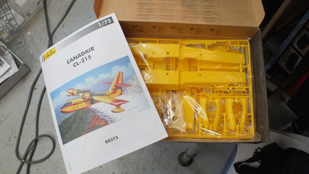 Les achats de MnMn's 28 Dscf4359