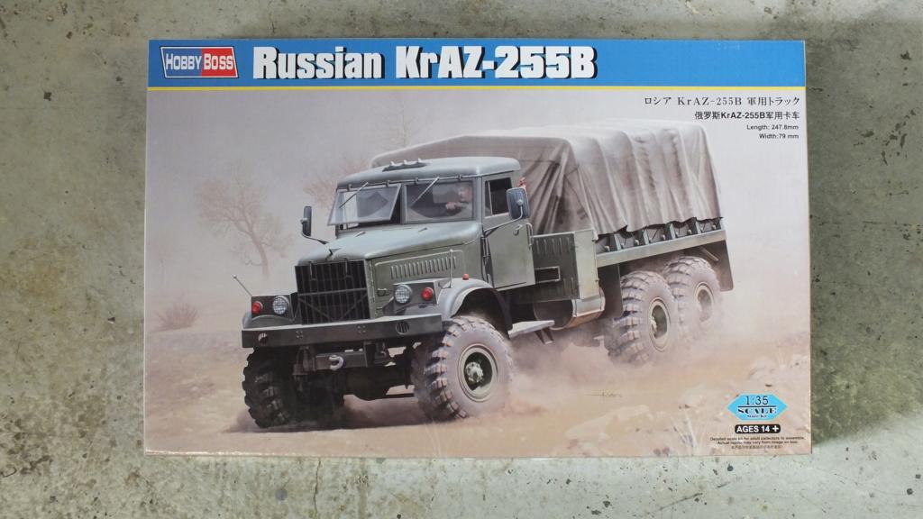 Les achats de MnMn's 28 Dscf4455