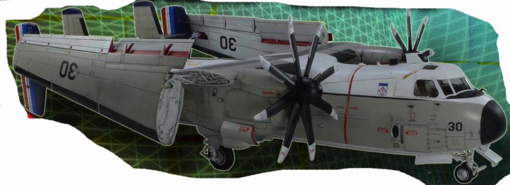 Quel est cet avion Hawk_m10