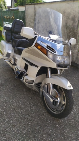 Vente Goldwing 1500 SE Img_2057