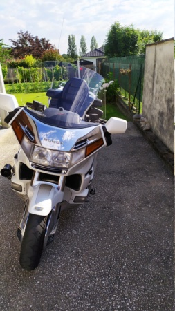 Vente Goldwing 1500 SE Img_2058
