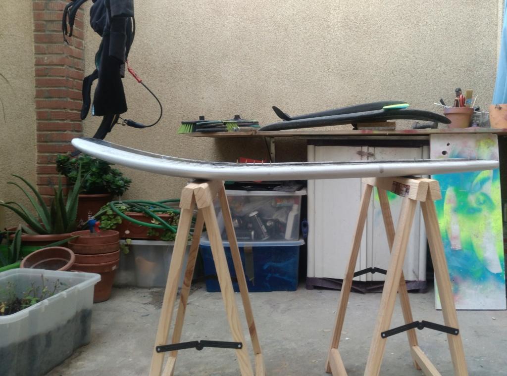 Conseils tissus pour facbrication planche?? Img_2023