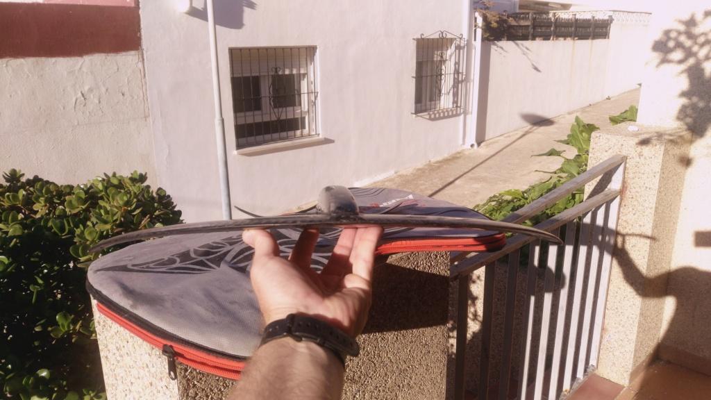 Vend Pack foil + planche 700€ Img_2038