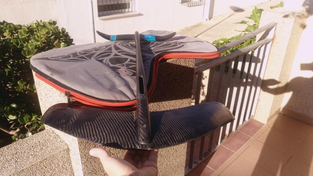 Vend Pack foil + planche 700€ Img_2039