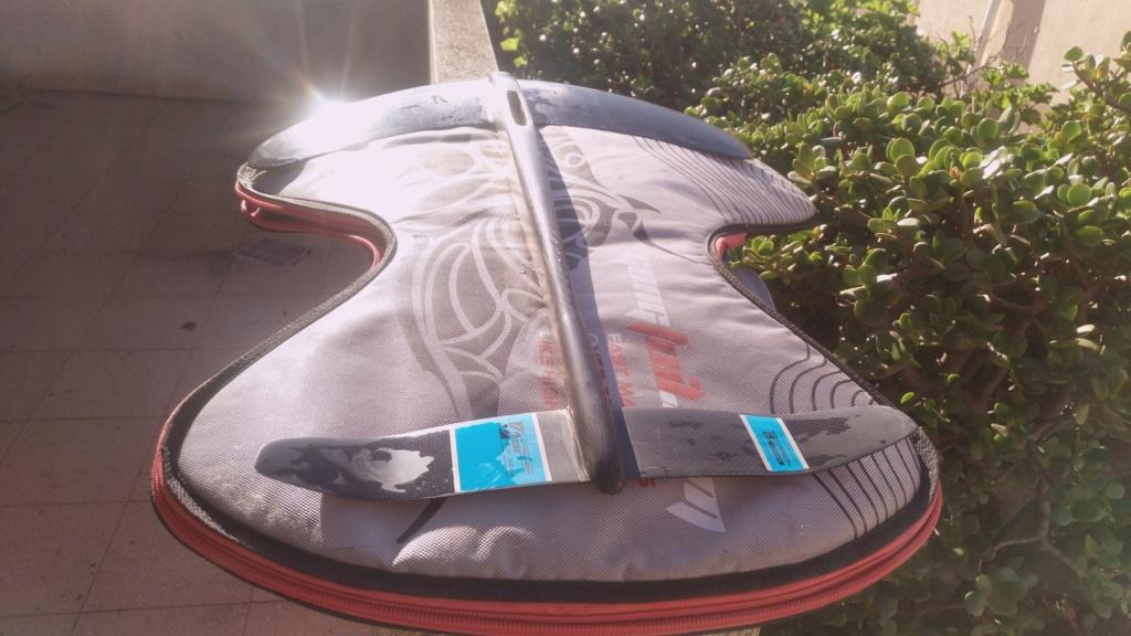 Vend Pack foil + planche 700€ Img_2041