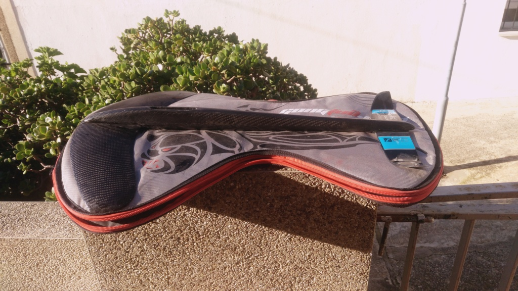 Vend Pack foil + planche 700€ Img_2043