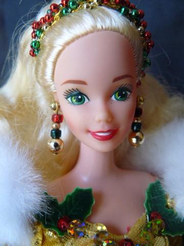 Qui est cette barbie ? Barbie11