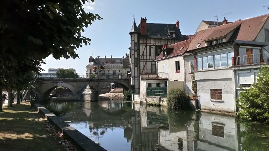 Amiens ou Orléans-Tours Dsc_0127