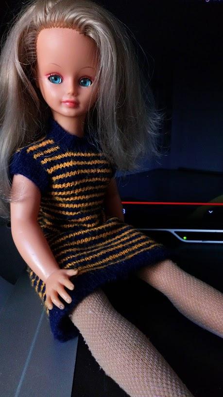 Cathie, grande soeur de Tressy (Bella) Dsc_0443