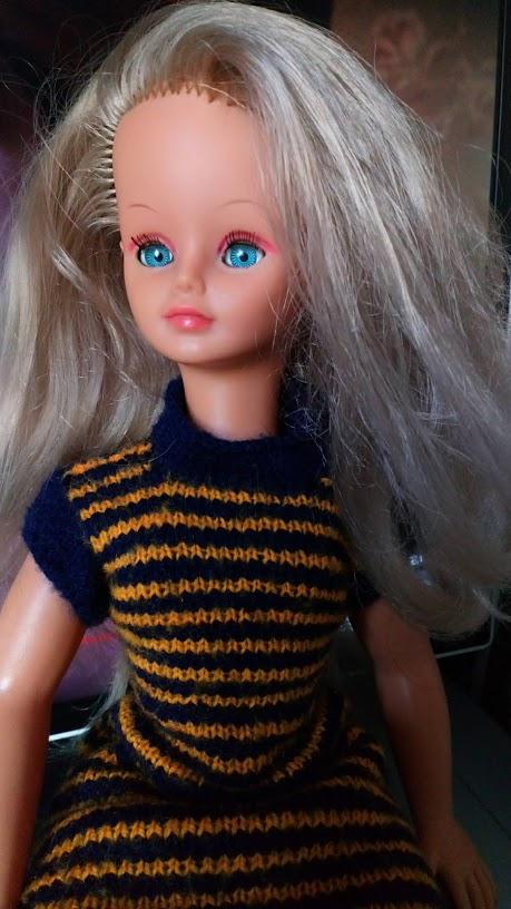 Cathie, grande soeur de Tressy (Bella) Dsc_0444
