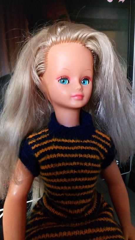 Cathie, grande soeur de Tressy (Bella) Dsc_0445