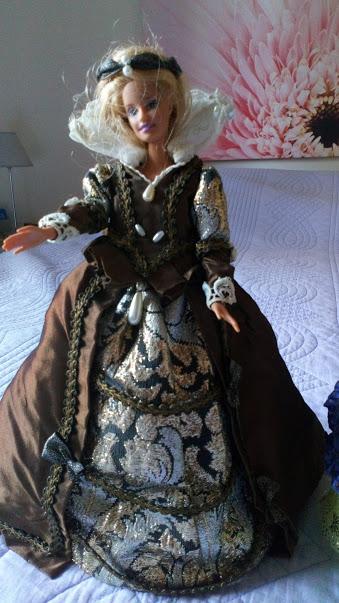 Anne d'Autriche Dsc_2242