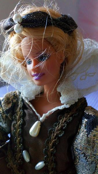 Anne d'Autriche Dsc_2244
