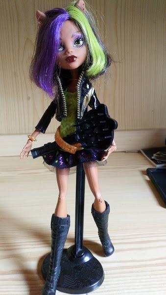 Les Monster High de Colombane Dsc_2261