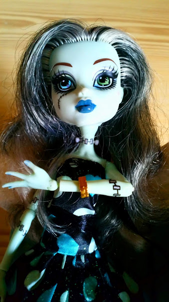 Les Monster High de Colombane Dsc_2263