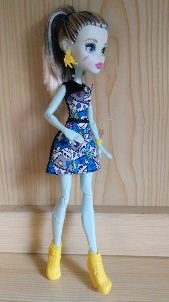 Les Monster High de Colombane Dsc_2264