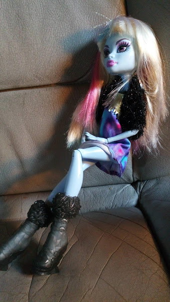 Les Monster High de Colombane Dsc_2310