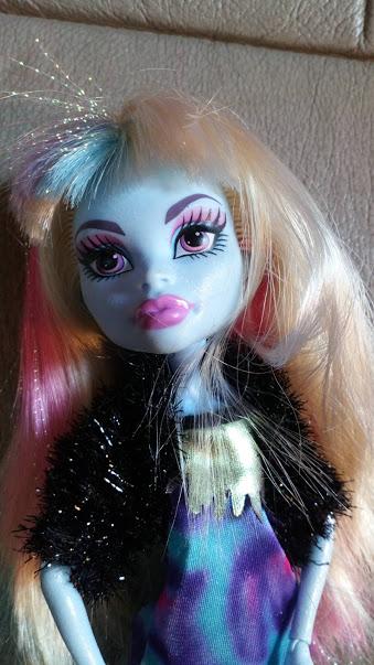 Les Monster High de Colombane Dsc_2311