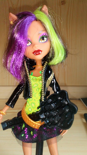 Les Monster High de Colombane Dsc_2312