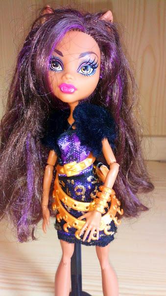 Les Monster High de Colombane Dsc_2313
