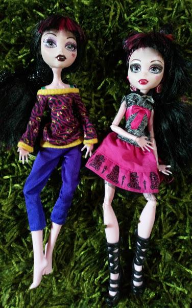 Les Monster High de Colombane Dsc_2318