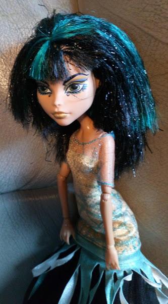 Les Monster High de Colombane Dsc_2319