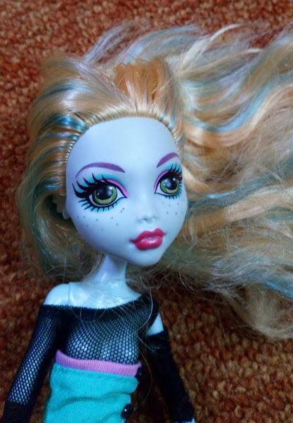 Les Monster High de Colombane Dsc_2322