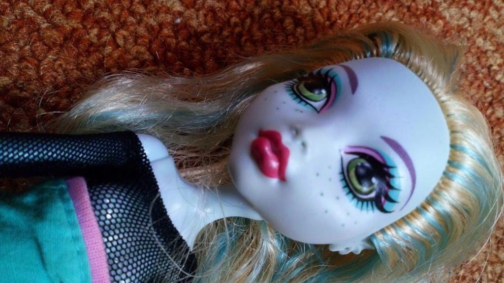 Les Monster High de Colombane Dsc_2324